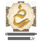 logo-samandehi