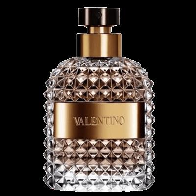 تصویر Valentino Uomo