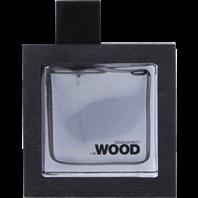 تصویری از He Wood Silver Wind Wood