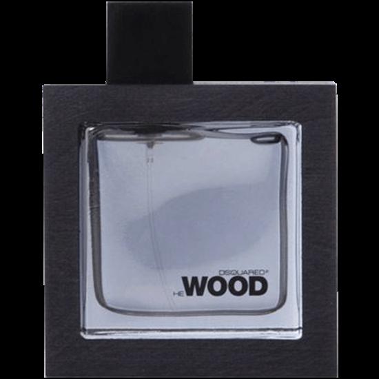 تصویر He Wood Silver Wind Wood