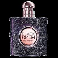 تصویری از Black Opium Nuit Blanche