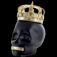 تصویری از TO BE The King
