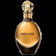 تصویری از Roberto Cavalli Eau de Parfum