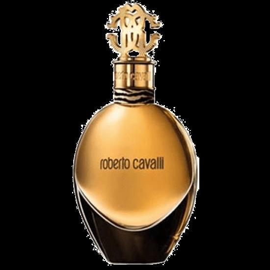 تصویر Roberto Cavalli Eau de Parfum