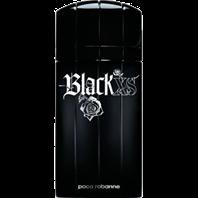 تصویری از Black XS for Men