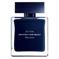 تصویری از Narciso Rodriguez for Him Bleu Noir