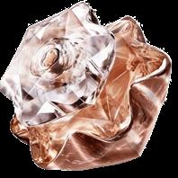 تصویری از Lady Emblem Elixir