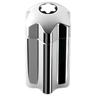 تصویری از Emblem Intense