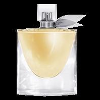 تصویری از La Vie Est Belle L'Eau de Parfum Intense