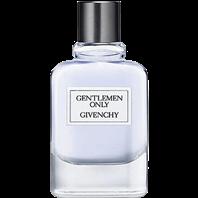 تصویری از Gentlemen Only
