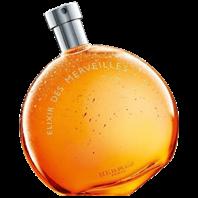 تصویری از Elixir des Merveilles