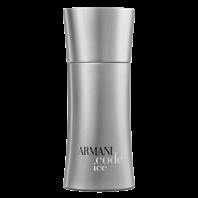 تصویری از Armani Code Ice
