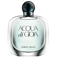 تصویری از Acqua di Gioia