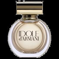 تصویری از Idole d'Armani