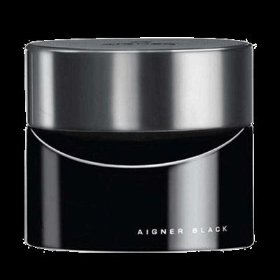 Aigner Black for Men