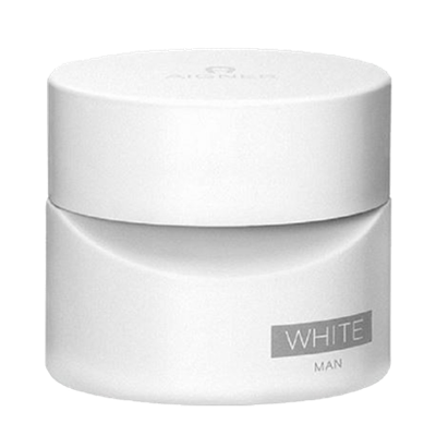 Aigner White for men