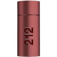 تصویری از 212 S--Y for Men
