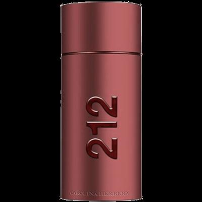 تصویر 212 S--Y for Men