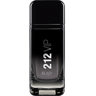 تصویری از 212 VIP Black for Men