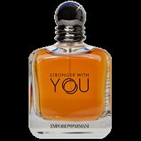 تصویری از STRONGER WITH YOU