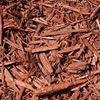 چوب سدر چینی