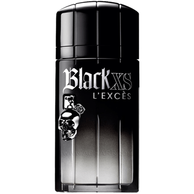 تصویر  Black XS L'Exces for Him