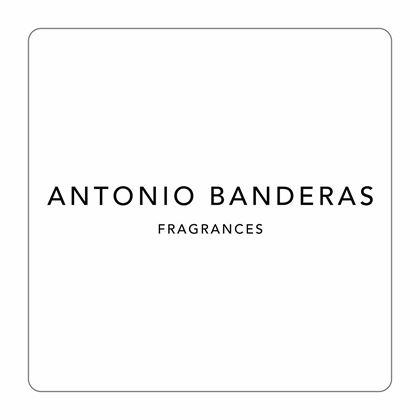 برند آنتونیو باندراس