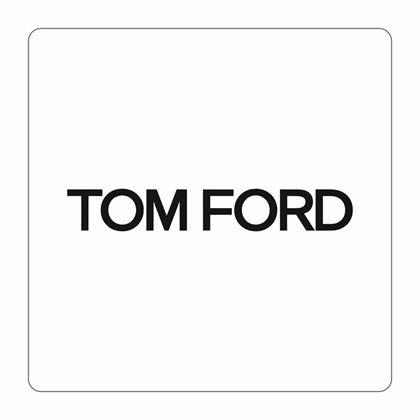 برند تام فورد