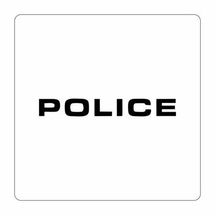 برند پلیس