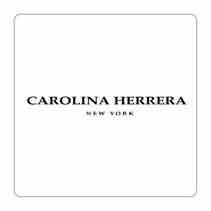 برند کارولینا هررا