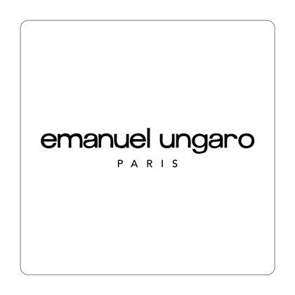 برند امانوئل اونگارو