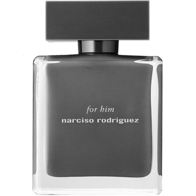 Narciso For Him for Men