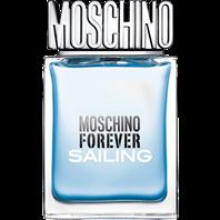تصویری از Moschino forEver Sailing