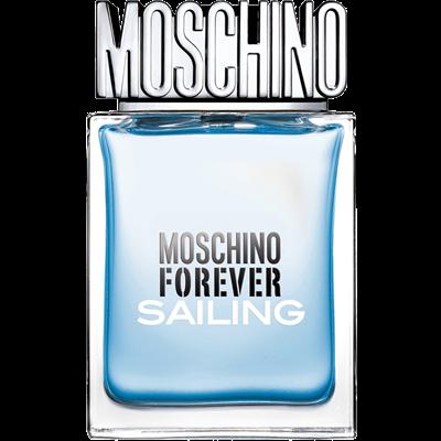 تصویر Moschino forEver Sailing