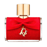 CH Privee for Women