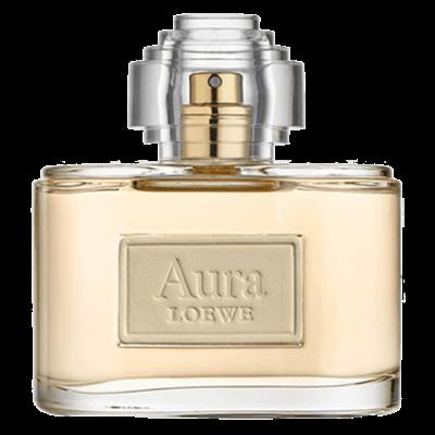 Aura Loewe
