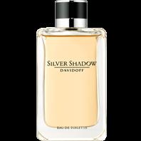 تصویری از Silver Shadow