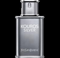تصویری از Kouros Silver