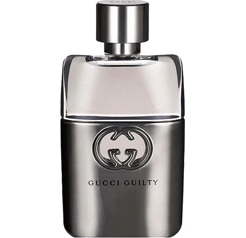تصویر  Gucci Guilty Pour Homme