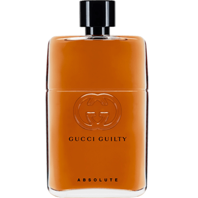 تصویر  GUCCI GUILTY ABSOLUTE