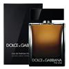 The One for Men Eau de Parfum
