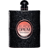 تصویر Black Opium