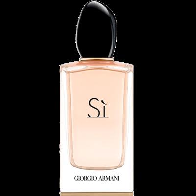 تصویر Si parfum
