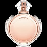 تصویری از Olympea