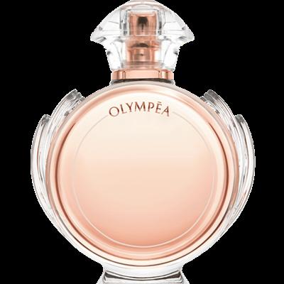 تصویر Olympea
