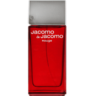 تصویری از JACOMO DE JACOMO ROUGE