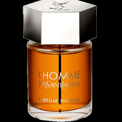 تصویر L'Homme Parfum Intense