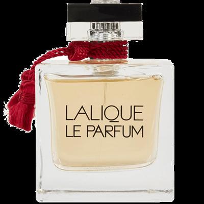 تصویر Lalique Le Parfum