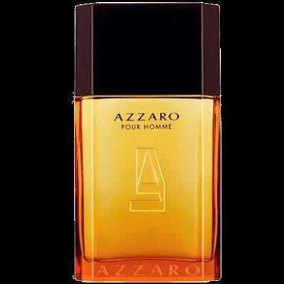 تصویر Azzaro Pour Homme Limited Edition 2016