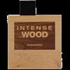تصویر Intense He Wood